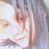 user2540971933311 - user2540971933311ai