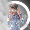 king_khan84 - fire_boy777