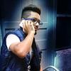 user9lc2dr8i68 - Ajay Malik