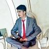 Waleed Rao - @w_a_l_e_e_d_r_a_o