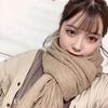 2_seok - ソッチンの肩甲骨「 」