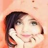 ayeshaafridi77 - user5855774269736