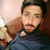 mfarmankhan2 - M Farman Khan