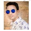 amitkumar46898 - Amit Kumar