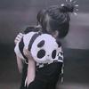 1306_i_love_you - ꧁🔞ƔųɾเÁςℳą🔞꧂