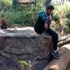 Mr. uday - @thisisudaybhaskar