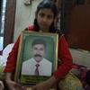 rajeshsingh7222 - Shikha Singh Rajput