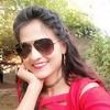 neetujoshi840 - Neetu Sharma