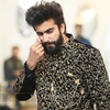 original sound - Mustafa Ali Shah