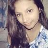 khushikomal.09 - _*miss_cutie...❤*_