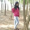 Rimpa Ghosh