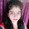 user7936323619 - akanksha pandey