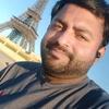 Aman Ullah Siddiqui - siddiquiboss