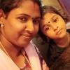 sabilijith - Sabi Lijith 555