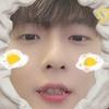 TikTok avatar