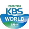 World Radio KBSのアイコン