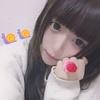 166_ke - ♡ne♡