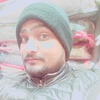 anandkohliiiii - user5490392345866