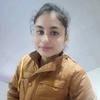 user26818231 - rakhi Sharma