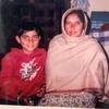 usmanraza722 - Usman_Raza