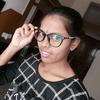 user23684271 - @ M P Nayak2127 @