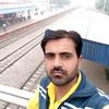 user4391105352167 - Raju middha