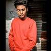 Sami_shaikh_93 - @sami.__.93