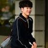 userg1lg14nz80 - Jiwon