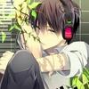 yuna_love_dammei - 🍀💖Yuna-chan💖🍀