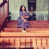 original sound - Geetham M Nair