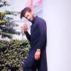 Mr_Aryan_khan✅ - aryan_khan077