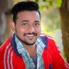 anujrajpoot11 - Anuj Rajpoot
