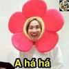 kimtaehyung7165 - ✿кιм•тαє•нуυиɢ⁀ᶦᵈᵒᶫ