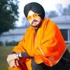 AKM Singh - @akmsingh1