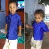 user2349706109228 - Sanjith Nalan