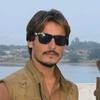 Javed Ali @javedali8705 TikTok Profile & TikTok Videos