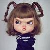 roseunlucky - @tanuja1234