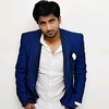 whokilledme - Mukund B Kaushal