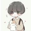 muichirou18067 - (´・ω・`)_Mui-chan ><