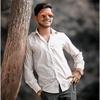 Pramod Dhage - @pramoddhage8888