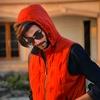 Mirza Ahad - @itx.ahad1