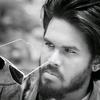 Senthil Pandian - @pandianexpress