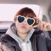 heeeun_0611 - 똥희͑̈́은̊̈́💩
