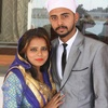 user809235507556371deep - Prince mehra