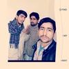 AHMAD009 - @ahmaad006