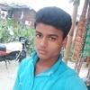 userlxxe4garjm - Shakil Saif