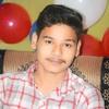 Balaji Raja - @user9616206711