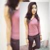 niharikathakur37 - Nikki_Thakur