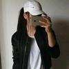 hania_khalid_shykh - iT's haNiA❤💕