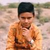 ajay_chauhan_111 - 👑_mr_king_👑